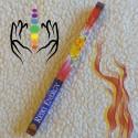 Reiki (Krishan) - Encens en bâtons