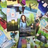 Oracle Pagan Lenormand (Occasion)