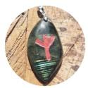 Tradition nordique et runes