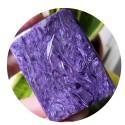 Violet / Couronne