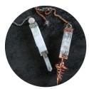 Pendules (Radiesthésie)