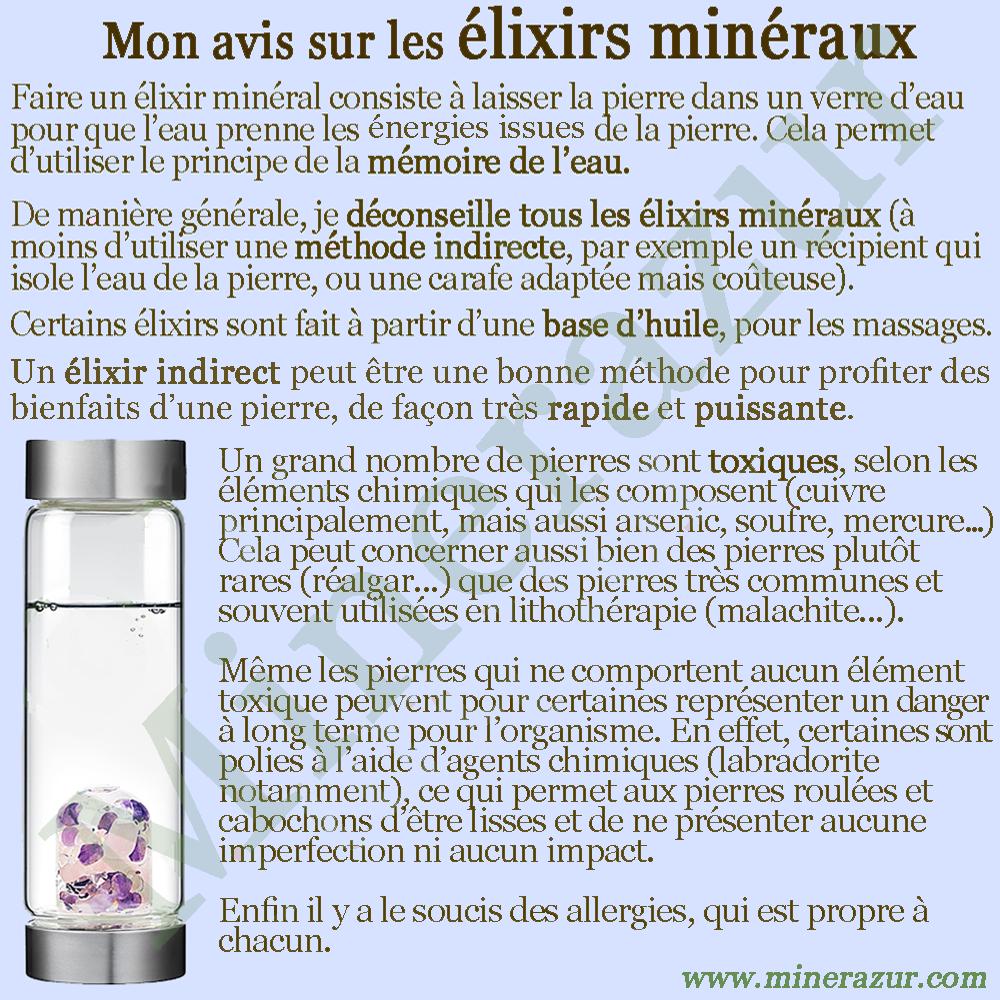 elixir2.png