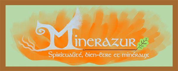 Minerazur